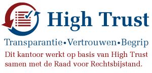 high-trust-Raad-voor-Rechtsbijstand