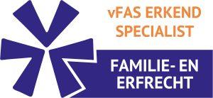 vfas_logo-familie-en-erfrecht